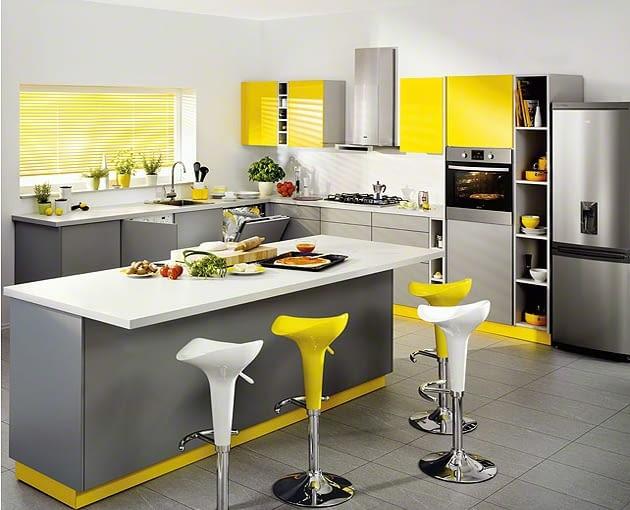 kuchnia, szafki kuchenne, zabudowa kuchenna, kuchnia