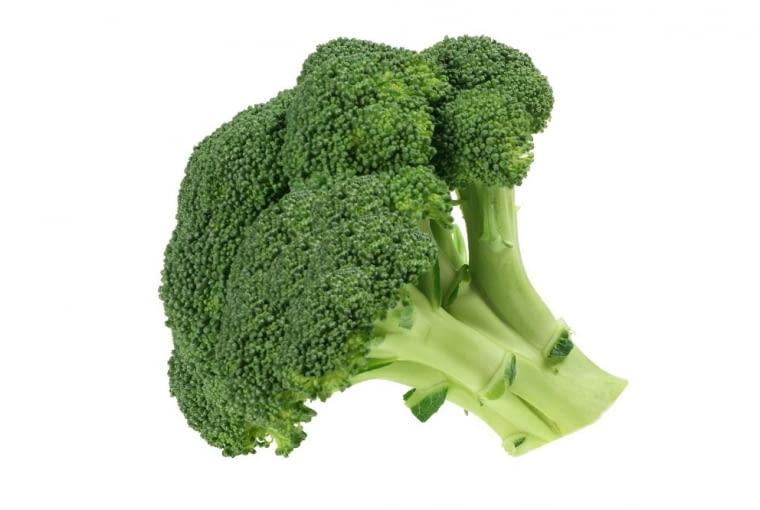 brokuł, warzywo, warzywo energetyzujące