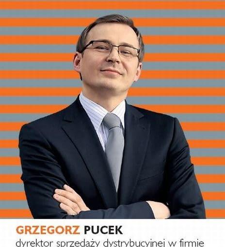 Grzegorz Pucek