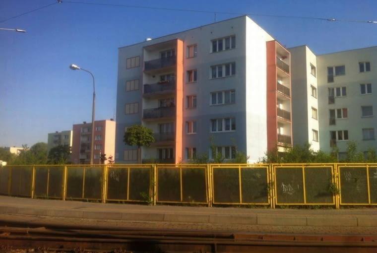 Okna szybko i tanio, w Bydgoszczy wiedzą jak to robić - Bydgoszcz