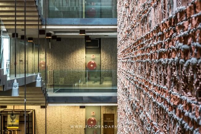 fotograf architektury Marcin Mularczyk