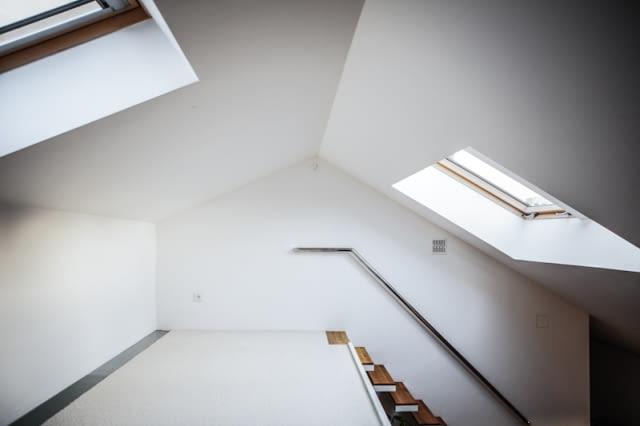 Metamorfoza kawalerki 30 m2, proj. Zupart.com