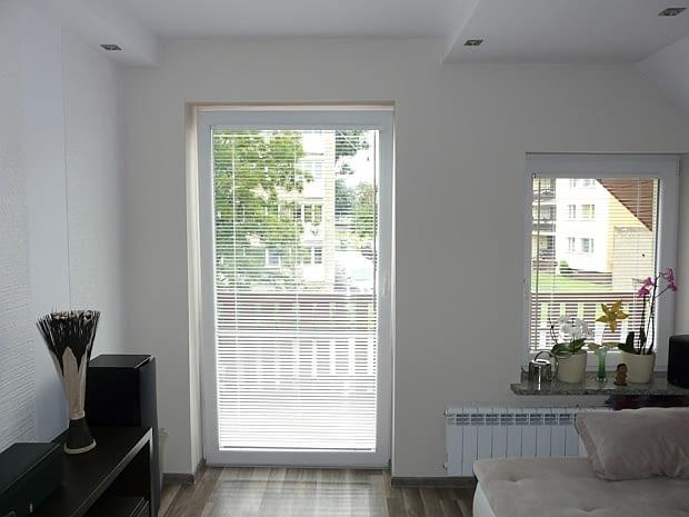 mieszkanie, wasze wnętrza, mieszkanie czytelnuków, prawdziwe wnętrza