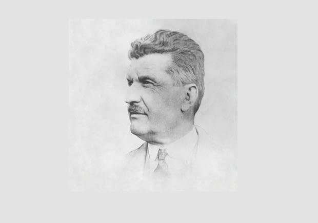 Tomáš Bat`a