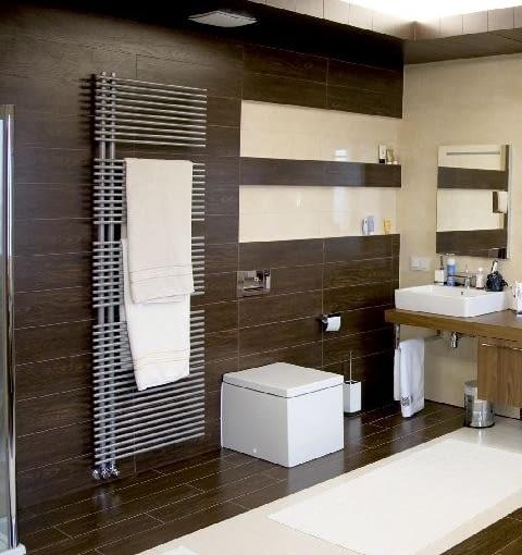 grzejnik łazienkowy,łazienka,grzejniki,grzejnik drabinkowy,drabinka