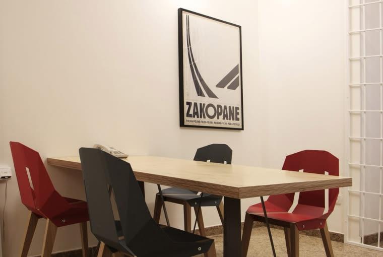 Konsulat RP w Pradze
