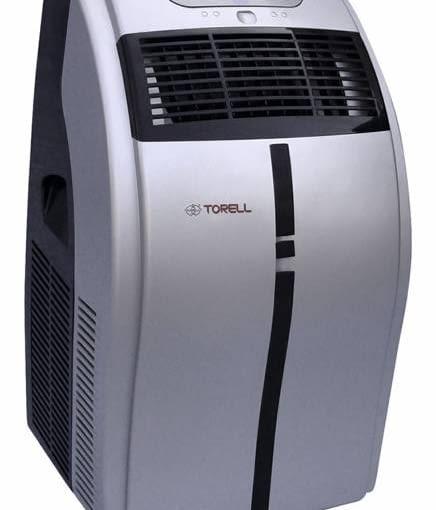 Klimatyzator przenośny SUN30RH. <Br>Do pomieszczeń o pow. max.:30m2. Ma filtr węglowy i funkcję osuszania powietrza, sterowany na pilota. Moc: 2,9 kW, głośność 54 dB, Cena 999 zł