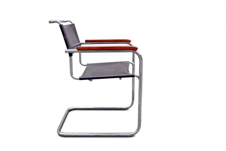 Krzesło Thonet S34, yestersen.pl, 1699 zł