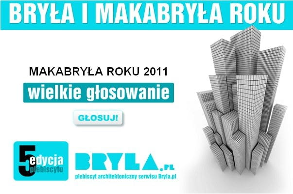 bryla.pl