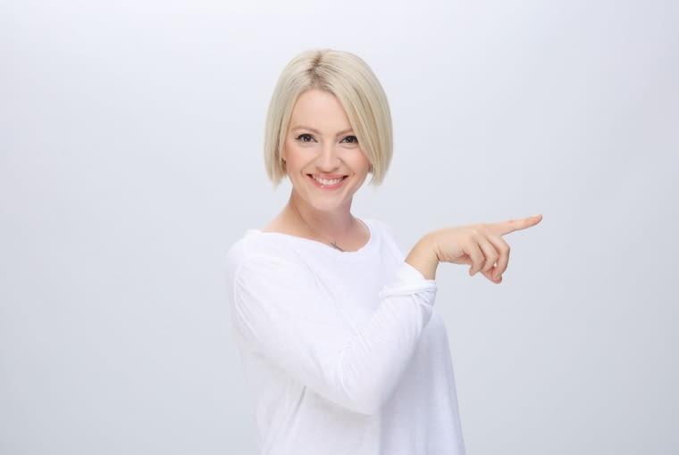 Biuro Doroty Szelągowskiej. Jak pracuje najpopularniejsza polska projektantka wnętrz?