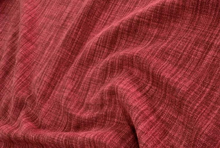 Vello, mikrofibra (poliester), szer. 140 cm 87,40 zł/m.b. Italvelluti