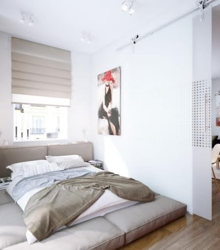 nowoczesne mieszkanie, eleganckie mieszkanie, urządzanie mieszkania, jak urządzić mieszkanie