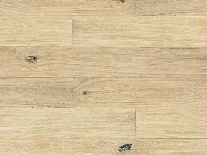 postarzane drewno, podłogi drewniane, panele podłogowe