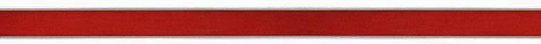 Do tych wnętrz pasuje: fugi epoksydowe Kerapoxy CQ, nienasiąkliwe, łatwe do czyszczenia, 21 trwałych kolorów, cena: 132,50 zł/3 kg, Mapei