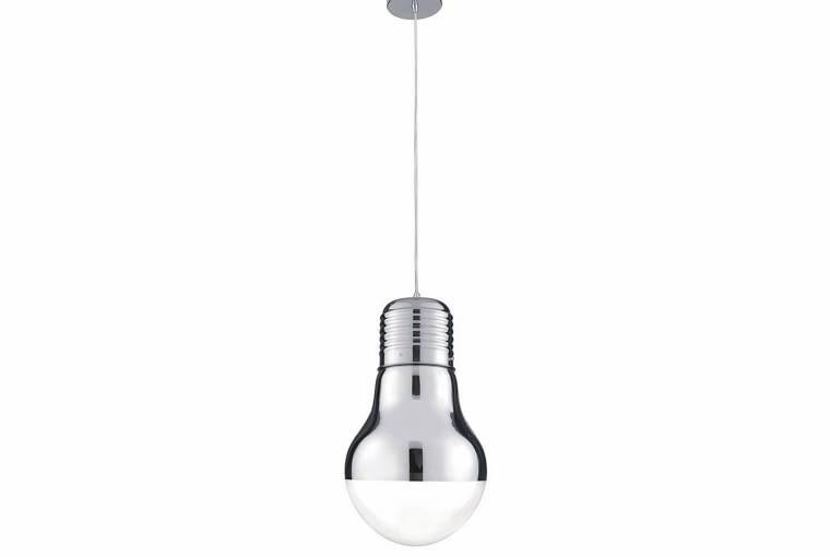 oświetlenie łazienki, lampa westwing.pl
