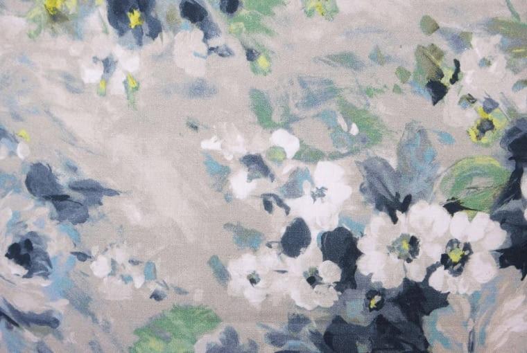Monet 02, plecionka (bawełna), szer. 140 cm 149 zł/m.b. obiciowe24.pl
