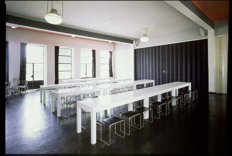 wnętrza, hotele, design, miejsca