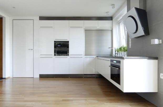nowoczesne mieszkanie, ciekawe pomysły na mieszkanie, nowoczesne wnętrza