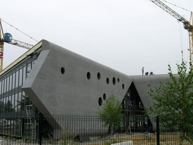 Muzeum Lotnictwa w Czyżnach, www.muzeumlotnictwa.pl
