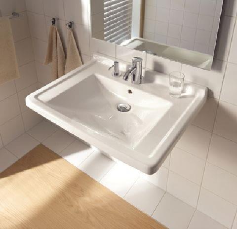umywalka,łazienka