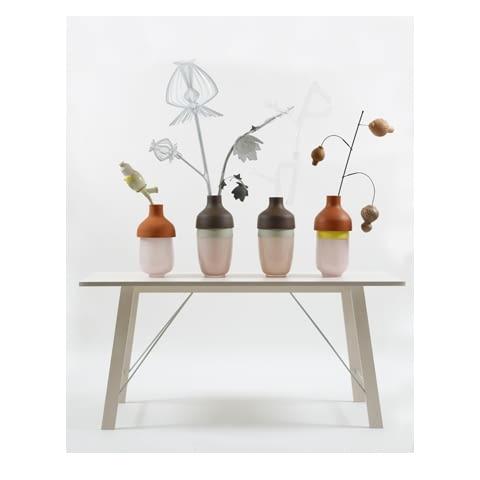 Artificial Flowers; projekt: Hella Jogerius