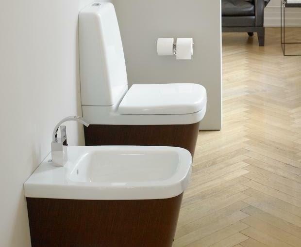 ceramika sanitarna, miska w.c., bidet