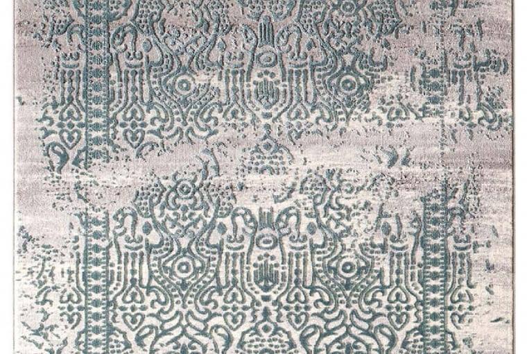 Dywan THEMA ANCIENT, polipropylen i poliester, 120 x 170 cm , 349 zł, Komfort