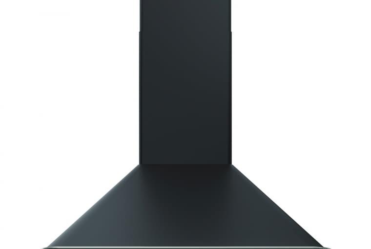 W stylu tego wnętrza: okap przyścienny, szer. 60 cm, wyd. 636 m3/h t.,?Another Design, 99?zł/sz