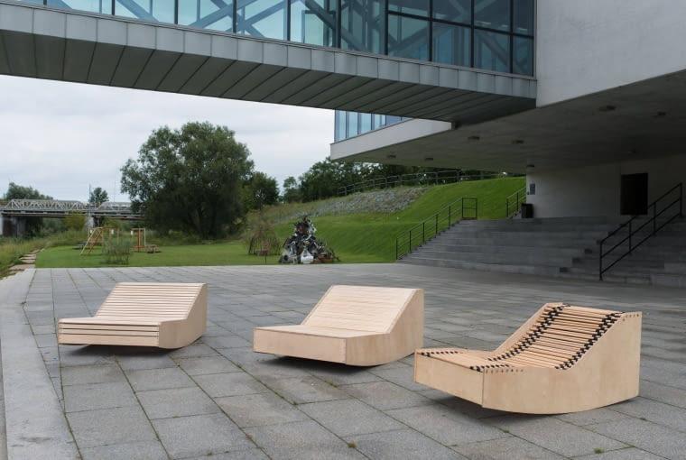Poprzednie edycje warsztatów Mood for Wood