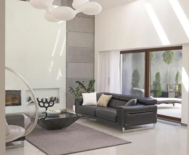 apartament, mieszkanie, dom, rezydencja