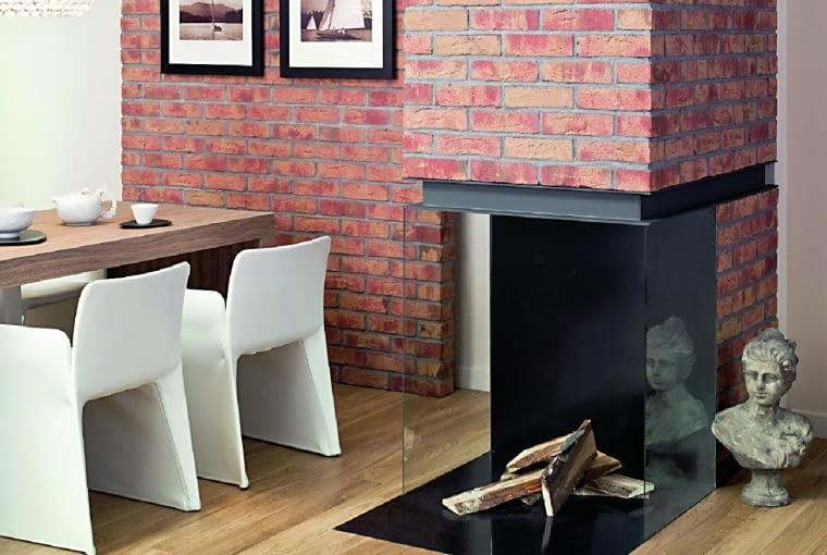 Strukturę, twardość, fakturę i kolor nowej cegły warto dopasować do miejsca, w którym ma zostać użyta