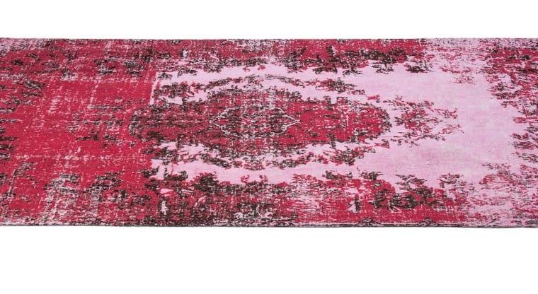 Dywan Calimnos Pink, wym. 170 x 240 cm, momastudio.pl, 1650 zł
