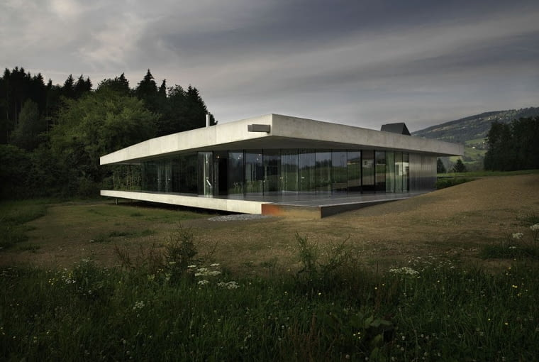 Flöckner Schnöll Architects