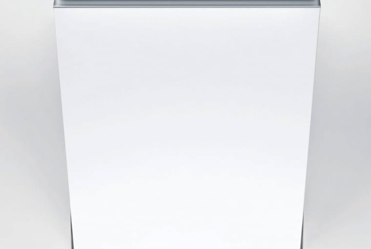 Zmywarka iQ500 speedMatic, Siemens