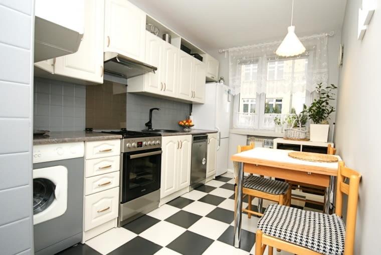 metamorfoza kuchni, jak szybko odmienić kuchnię, metamorfoza mieszkania