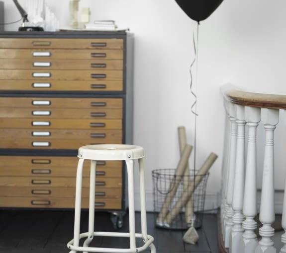 ikea, nowy katalog ikea, katalog IKEA 2016