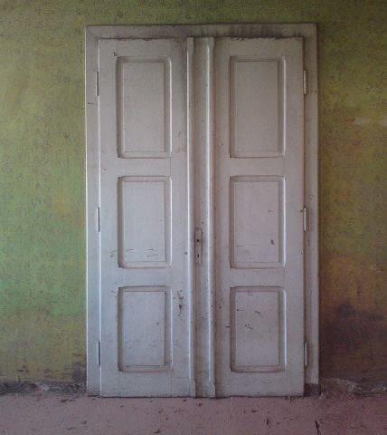 wnętrze domu,drzwi wewnętrzne