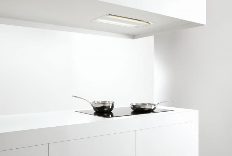 Produkty do kuchni marki Novy