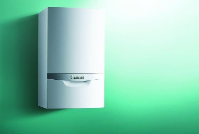 ecoTEC VC 206/VAILLANT moc 4,2-21,2kW Cena: 8260 zł