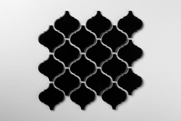 Mozaiki ceramiczne od Raw Decor. Światowy design od polskiej marki [POLSKI PROJEKT]