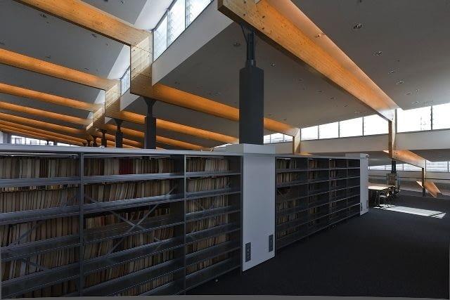 Biblioteka Papieskiej Akademii Teologicznej w Krakowie