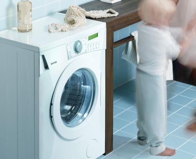 W ofercie wielu producentów pralek znajdziemy modele slim - płytkie urządzenia, nie zajmujące wiele miejsca, wygodne do stosowania w niedużych łazienkach...