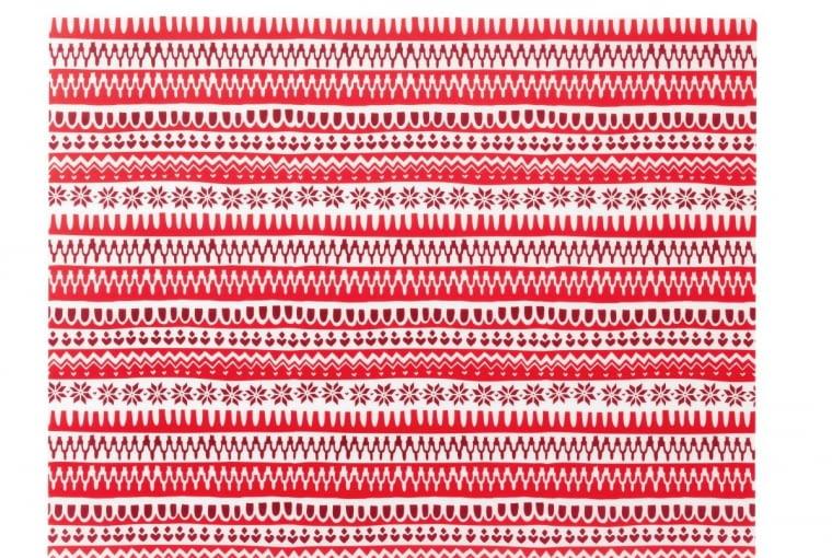 Podkładka VINTER, 35 x 45 cm, 4,99 zł, IKEA