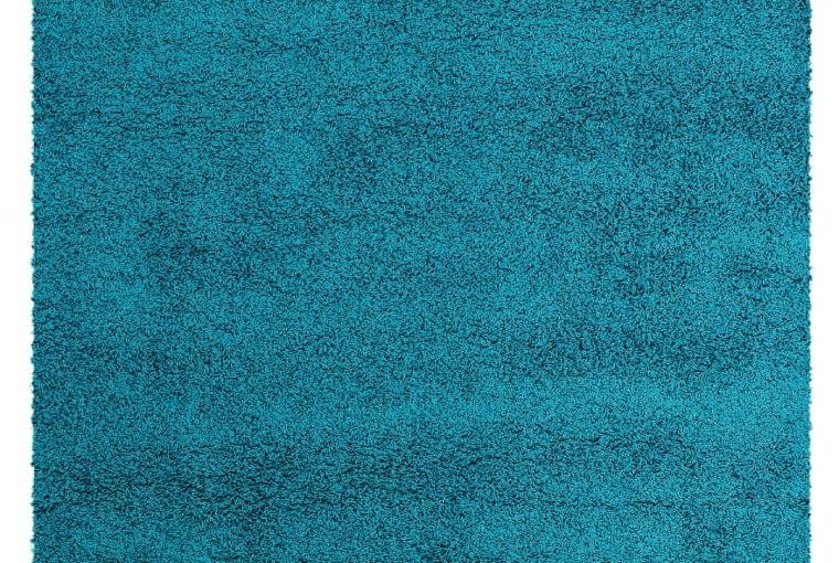 Z DŁUGIM WŁOSEM. Dywany Dream Shaggy, 160 x 230 cm, 299 zł/szt., Agata