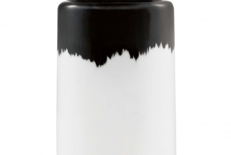 Miejski szyk: Wazon, porcelana 231 zł Another Design