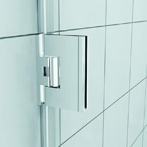 kabina prysznicowa zawias