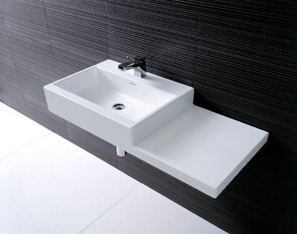 umywalki,umywalka,wyposażenie łazienki,łazienka