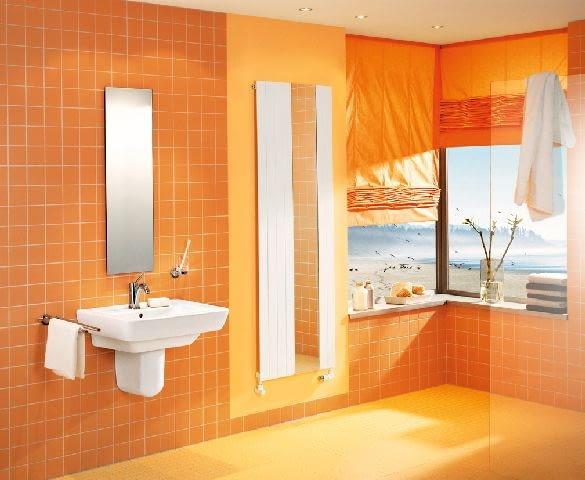 grzejniki łazienkowe,łazienka,ogrzewanie,grzejniki dekoracyjne