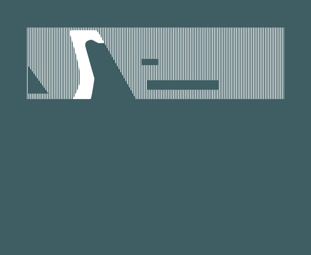 Muzeum historii Żydów Polskich, Warszawa - Mahlamäki. Więcej o projekcie przeczytasz <a href=http://www.bryla.pl/bryla/1,85301,16916419,Muzeum_Historii_Zydow_Polskich_docenione_za_granica_.html>TUTAJ</a>
