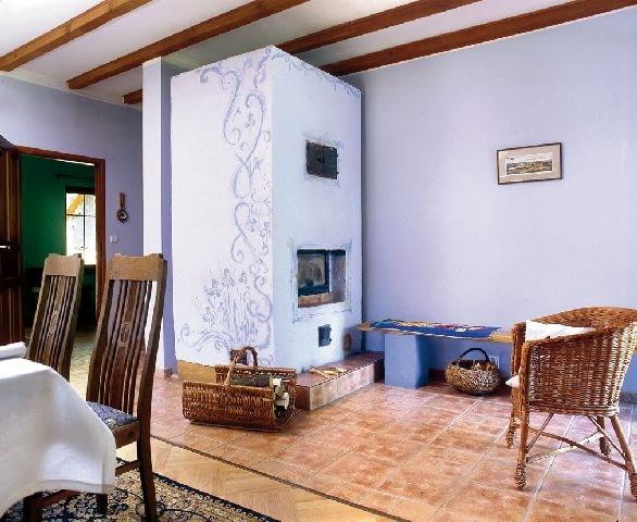 dom drewniany,dom z bali